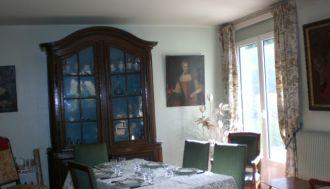 Vente appartement f1 à Marcq-en-Barœul - Ref.V2735 - Image 1