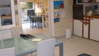 Vente appartement f1 à Lambersart - Ref.V2738 - Image 1