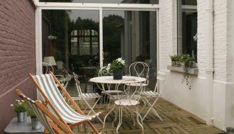 Vente appartement f1 à Lambersart - Ref.V2778 - Image 1