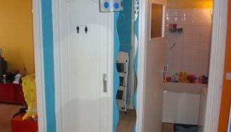 Vente appartement f1 à Lille - Ref.V2781 - Image 1