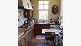 Vente appartement f1 à Marcq-en-Barœul - Ref.V2789 - Image 1