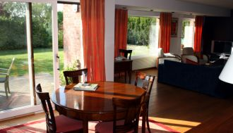 Vente appartement f1 à Wasquehal - Ref.V2795 - Image 1