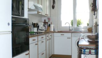 Vente appartement f1 à Lambersart - Ref.V2798 - Image 1