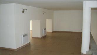 Vente appartement f1 à Lille - Ref.V2815 - Image 1
