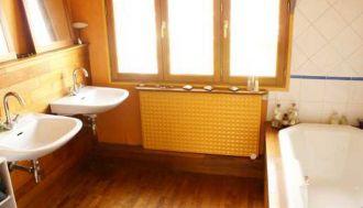 Vente appartement f1 à Lambersart - Ref.V2818 - Image 1