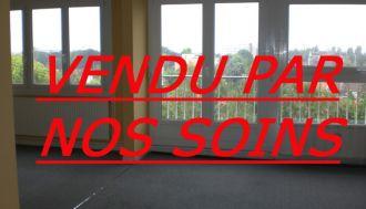 Vente appartement f1 à Lambersart - Ref.V2823 - Image 1