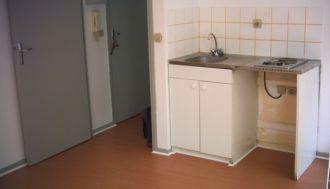 Vente appartement f1 à Lille - Ref.V2839 - Image 1