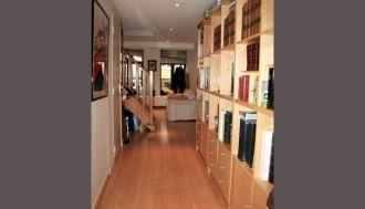 Vente appartement f1 à Lille - Ref.V2843 - Image 1