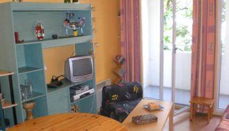Vente appartement f1 à Lille - Ref.V2879 - Image 1