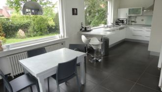 Vente appartement f1 à Marcq-en-Barœul - Ref.V2888 - Image 1