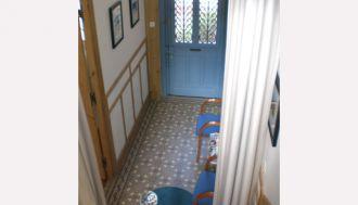Vente appartement f1 à Lambersart - Ref.V2900 - Image 1