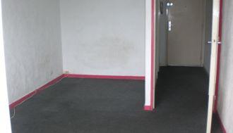 Vente appartement f1 à Mons-en-Barœul - Ref.V2931 - Image 1