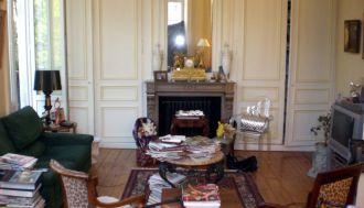 Vente appartement f1 à Lille - Ref.V2944 - Image 1