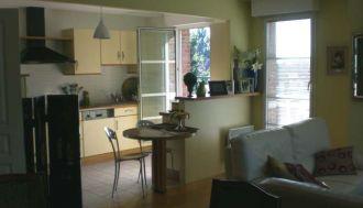 Vente appartement f1 à Marcq-en-Barœul - Ref.V2949 - Image 1