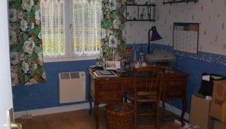 Vente appartement f1 à Lambersart - Ref.V3041 - Image 1