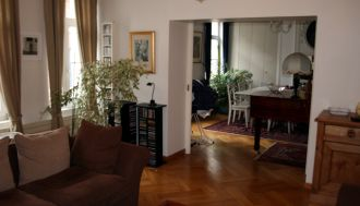 Vente appartement f1 à Lille - Ref.V3060 - Image 1