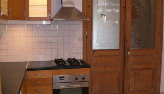 Vente appartement f1 à Lambersart - Ref.V3083 - Image 1