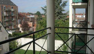Vente appartement f1 à Lambersart - Ref.V3084 - Image 1