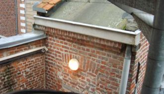 Vente appartement f1 à Lille - Ref.V3091 - Image 1