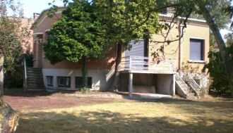 Vente appartement f1 à Marcq-en-Barœul - Ref.V3101 - Image 1