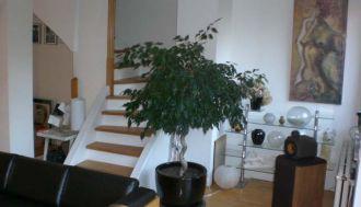 Vente appartement f1 à Marcq-en-Barœul - Ref.V3108 - Image 1