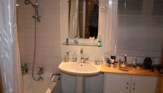 Vente appartement f1 à Lille - Ref.V3127 - Image 1