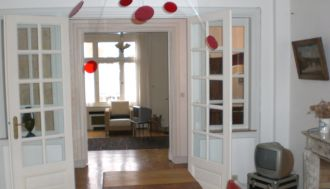 Vente appartement f1 à Lille - Ref.V3139 - Image 1