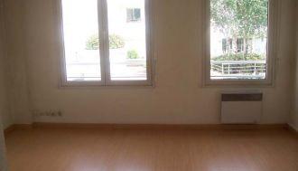 Vente appartement f1 à Lille - Ref.V3141 - Image 1
