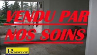 Vente appartement f1 à Mouvaux - Ref.V3146 - Image 1
