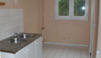 Vente appartement f1 à Lambersart - Ref.V3167 - Image 1