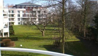 Vente appartement f1 à Lambersart - Ref.V3170 - Image 1