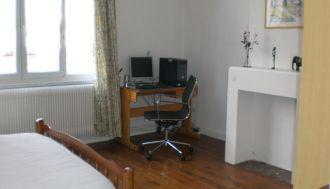 Vente appartement f1 à Saint-André-lez-Lille - Ref.V3194 - Image 1