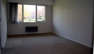 Vente appartement f1 à Marcq-en-Barœul - Ref.V3197 - Image 1