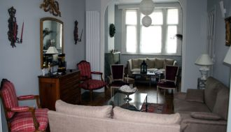 Vente appartement f1 à Marcq-en-Barœul - Ref.V3205 - Image 1