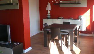 Vente appartement f1 à Lambersart - Ref.V3217 - Image 1