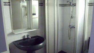 Vente appartement f1 à Lille - Ref.V3234 - Image 1