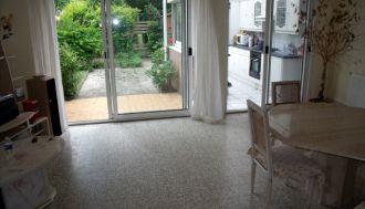 Vente appartement f1 à Wasquehal - Ref.V3247 - Image 1
