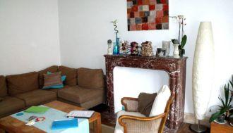 Vente appartement f1 à Hem - Ref.V3257 - Image 1