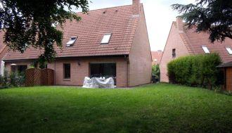 Vente appartement f1 à Ronchin - Ref.V3259 - Image 1