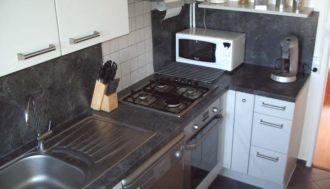 Vente appartement f1 à Marcq-en-Barœul - Ref.V3261 - Image 1