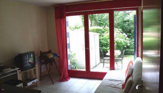 Vente appartement f1 à Lille - Ref.V3270 - Image 1
