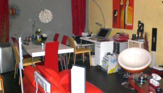 Vente appartement f1 à Lambersart - Ref.V3280 - Image 1