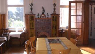 Vente appartement f1 à Lambersart - Ref.V3285 - Image 1