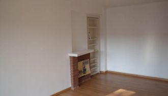 Vente appartement f1 à Lille - Ref.V3320 - Image 1