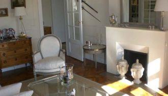 Vente appartement f1 à Marcq-en-Barœul - Ref.V3322 - Image 1