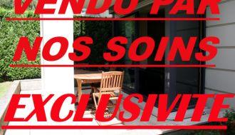 Vente appartement f1 à Marcq-en-Barœul - Ref.V3338 - Image 1