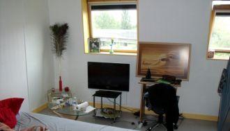 Vente appartement f1 à Lille - Ref.V3346 - Image 1