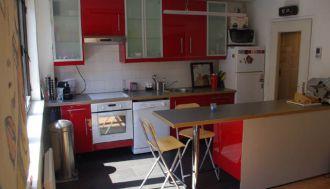 Vente appartement f1 à Lille - Ref.V3356 - Image 1