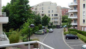 Vente appartement f1 à Marcq-en-Barœul - Ref.V3372 - Image 1