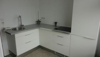 Vente appartement f1 à Marcq-en-Barœul - Ref.V3421 - Image 1